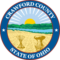 crawford seal